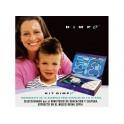 Dimpo kit de tratamiento para la enuresis infantil Dimpo