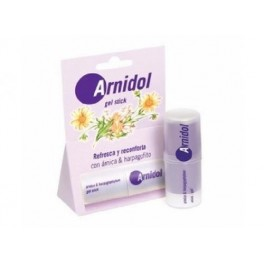 Arnidol gel stick 15ml 251197