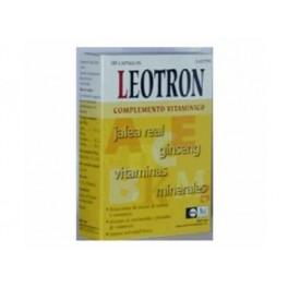 Leotron 30 cap 245779