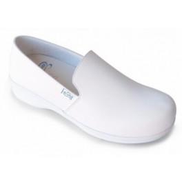 Zapato ligero 3641