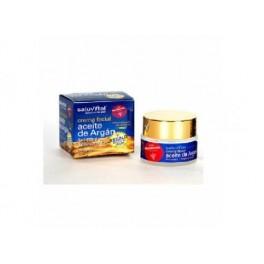 Crema facial aceite de argan 50ml 159072