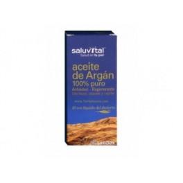 Aceite de argan 100% puro 30ml 159082
