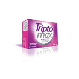 Triptomax 30 comp 167306.0