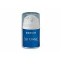 Uresim Lux Caviar 50ml 161674