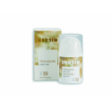 Uresim hidratante con color spf 30 50ml 161672