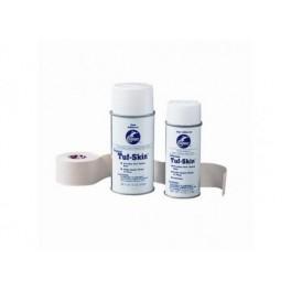 Spray adherente para vendajes Tuf skin