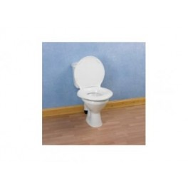 Asiento WC 100517