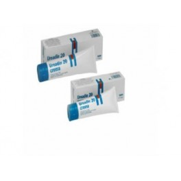 Crema Ultra-Hidratante RX20 UREADIN 100ml