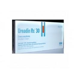 Crema Emoliente RX30 UREADIN 50 ml