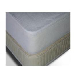 Protector colchón rizo cama de 135cm  0207104