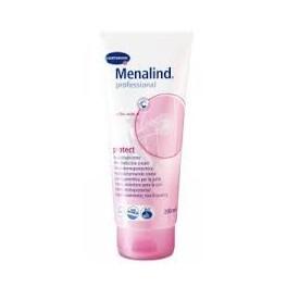 Menalind protect