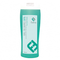 FARLINE GEL DE BAÑO SPA 750 ml
