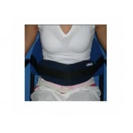 Cinturón sujección silla standard 10117