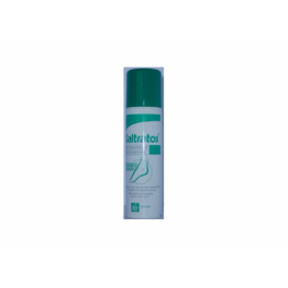 Spray desodorante antitranspirante 150ml+chanclas 253015