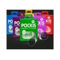 Gafas de lectura Pockis Tamaño bolsillo