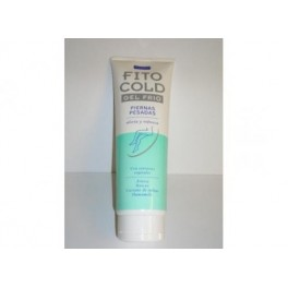 Fito cold gel frio 250ml 255059