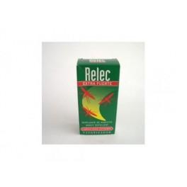 Repelente de insectos extra fuerte 50ml 245902